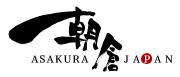 Asakura-Japan.com