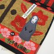 Photo3: Studio Ghibli Spirited Away Mini Towel & Face Towel set kodama (3)