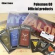 Photo3: Pokemon Center 2017 Pokemon GO Official iPhone 7 Hard Case TEAM INSTINCT Zapdos (3)