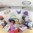 Photo5: Pokemon Center 2018 pokemon time Boxed Plush doll Rowlet (5)