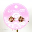 Photo2: Pokemon Center 2018 Pokemon accessory Series Clips Earrings E6 (2)