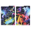 Photo3: Pokemon Card Game Flip deck case UB ULTRA GRAPHIX Main Art (3)