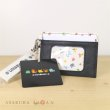 Photo3: Pokemon Center 2018 Dot Pixel Pokemon Card Pass Case ID (3)