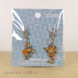 Photo2: Pokemon Center 2018 #My151 Metal Charm # 084 085 Doduo Dodrio (2)
