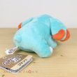 Photo3: Pokemon Center 2019 Pokemon fit Mini Plush #231 Phanpy doll Toy (3)