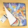 Photo2: Pokemon Center 2019 OSAKA DX Hand towel Handkerchief (2)