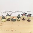 Photo5: Studio Ghibli My Neighbor Totoro Figure Collection Totoro vol.2 #1 Ocarina (5)