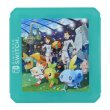 Photo1: Pokemon Center 2019 Nintendo Switch Card case 12 THE GALAR POKEMON LEAGUE!! (1)
