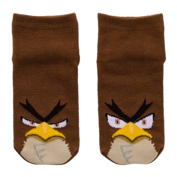 Photo1: Pokemon Center 2020 Farfetch'd Campaign Socks for Women 23 - 25 cm 1 Pair Galar Farfetch'd (1)