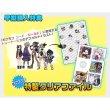 Photo10: Pokemon Center 2020 Pokemon Trainers Plush doll Marnie Bede Nessa Bea Allist 5pcs Limited Set (10)