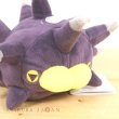 Photo3: Pokemon 2020 ALL STAR COLLECTION Pincurchin Plush Toy SAN-EI (3)
