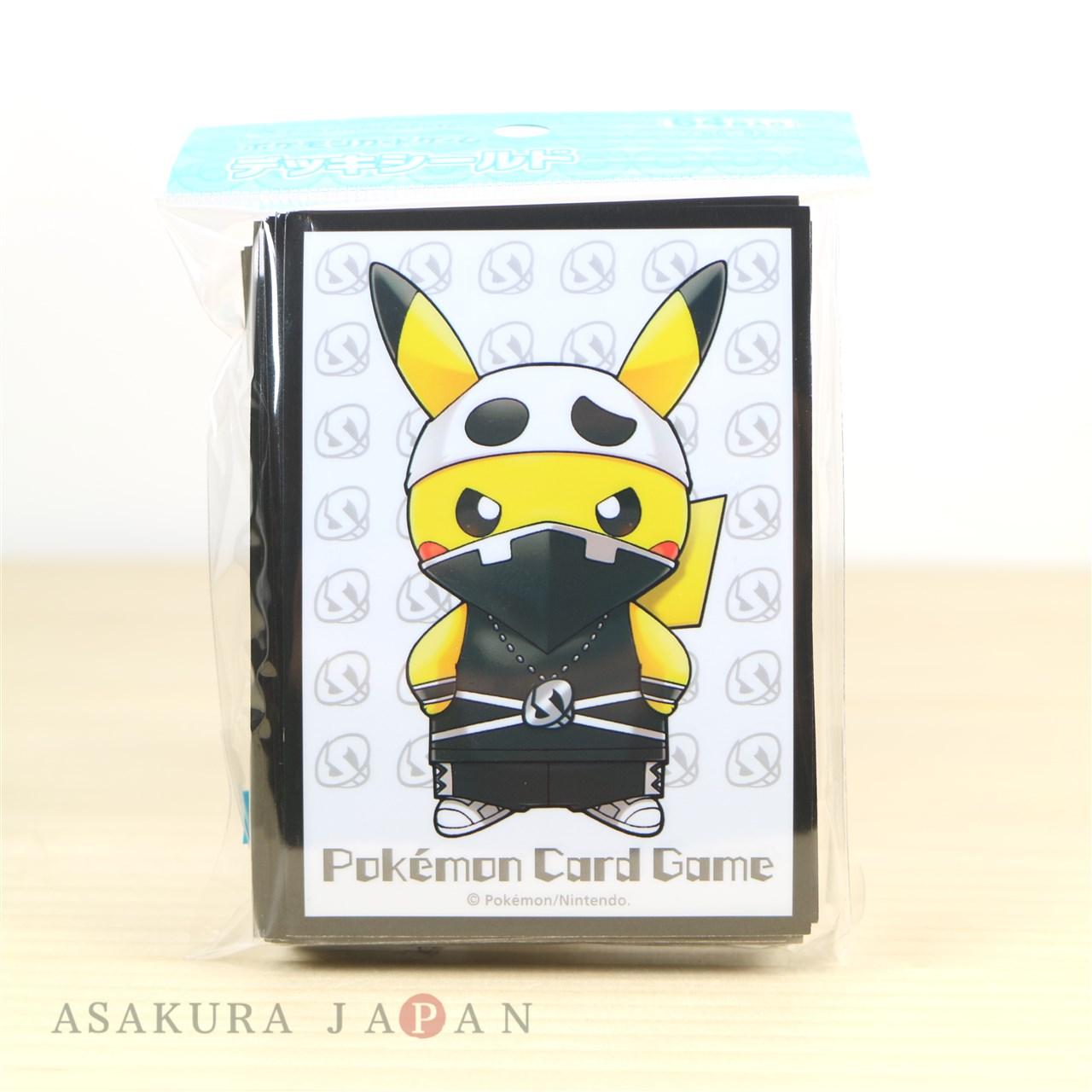 japanese pokemon cards price guide