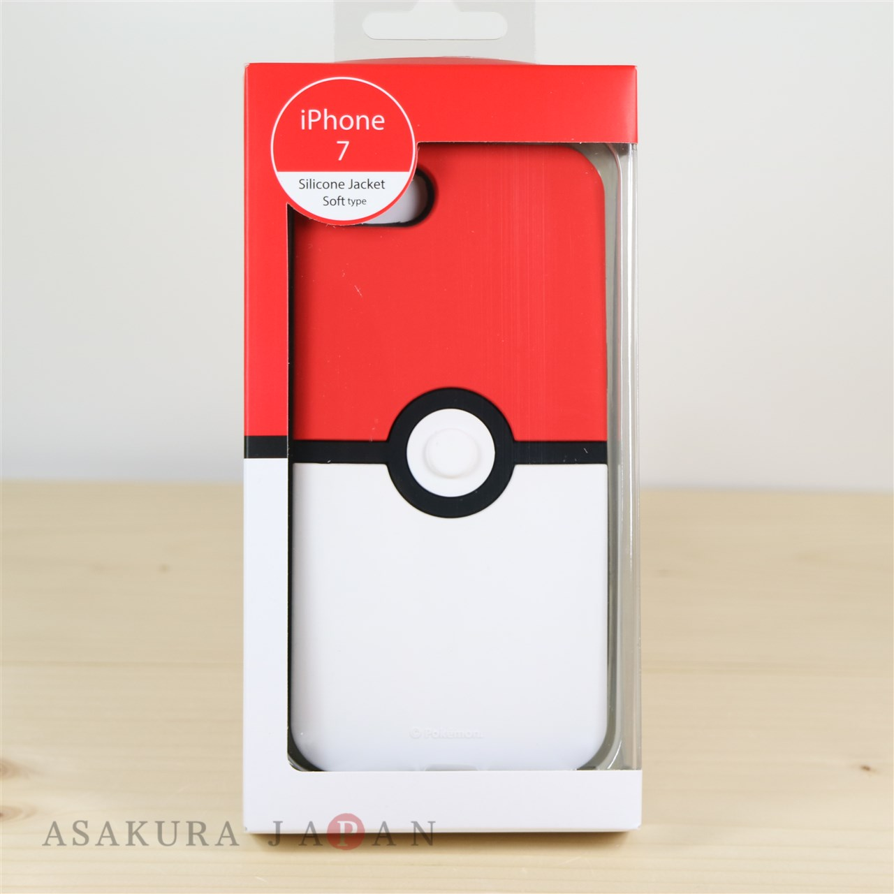 iphone 7 case monster