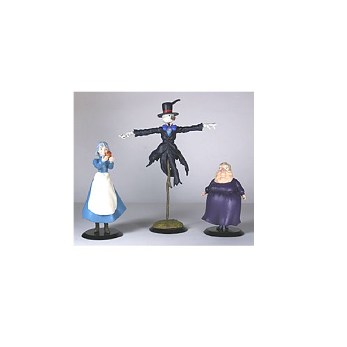 GUARDIAN ANGEL ORIGINAL COLLECTIBLE CELEBRIDUCK BRAND NEW with Free Shipping