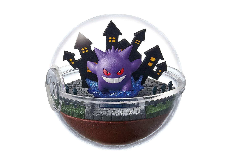 Dragon Ball Z Actiong Figures Goku Kamehameha Led Lamp Toy