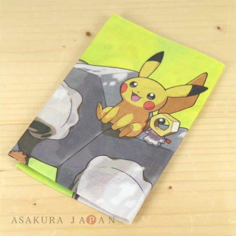 Pokemon Center Original Pokémon Sketch CROQUIS book SQ Espeon Japan