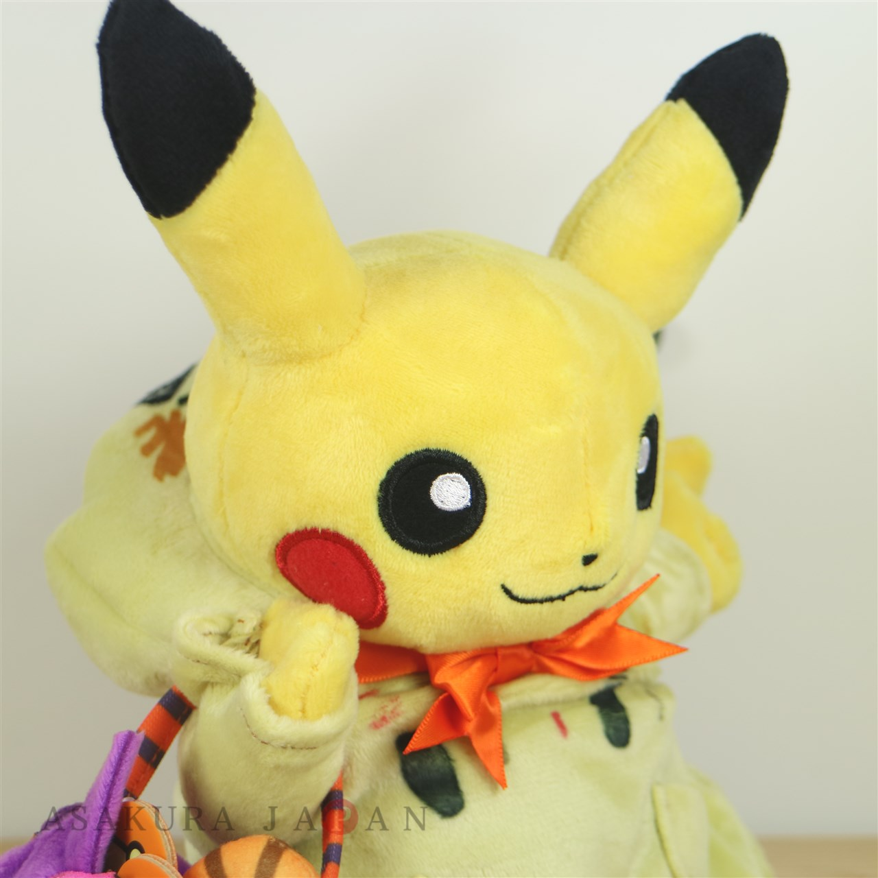 Prime Pokemon Center 2019 Halloween Festival Plush Doll Pikachu Mimikyu Gmtry Best Dining Table And Chair Ideas Images Gmtryco